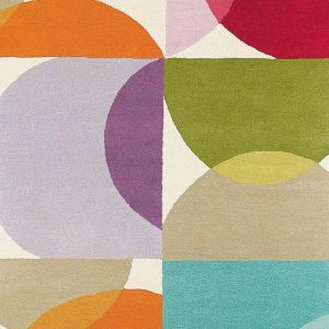 intercept-carpets-and-rugs-scion-kaleido-26000