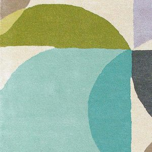 intercept-carpets-and-rugs-scion-kaleido-26008-2