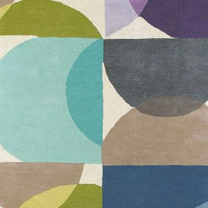intercept-carpets-and-rugs-scion-kaleido-26008