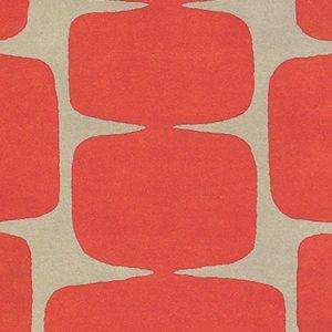 intercept-carpets-and-rugs-scion-lohko-25800-2