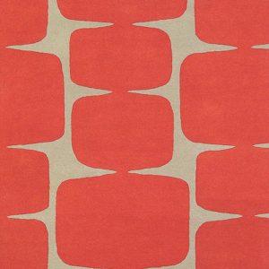 intercept-carpets-and-rugs-scion-lohko-25800