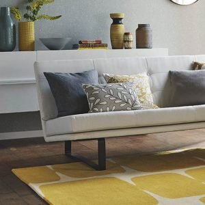 intercept-carpets-and-rugs-scion-lohko-25806-2