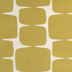 intercept-carpets-and-rugs-scion-lohko-25806