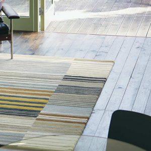 intercept-carpets-and-rugs-scion-medini-25904-2