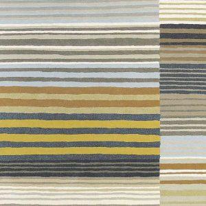intercept-carpets-and-rugs-scion-medini-25904