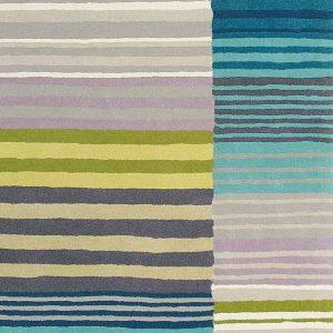 intercept-carpets-and-rugs-scion-medini-25908-2