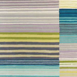 intercept-carpets-and-rugs-scion-medini-25908