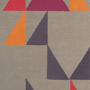 intercept-carpets-and-rugs-scion-modul-26700-2