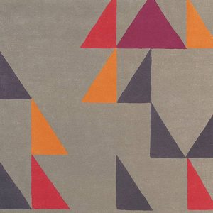 intercept-carpets-and-rugs-scion-modul-26700