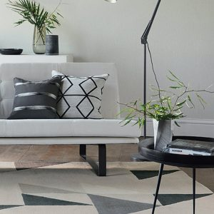 intercept-carpets-and-rugs-scion-modul-26704-2