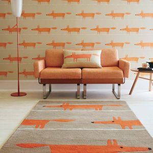 intercept-carpets-and-rugs-scion-mrfox-25303-2