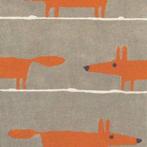 intercept-carpets-and-rugs-scion-mrfox-25303