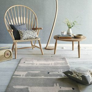 intercept-carpets-and-rugs-scion-mrfox-25304-2
