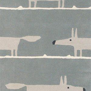 intercept-carpets-and-rugs-scion-mrfox-25304