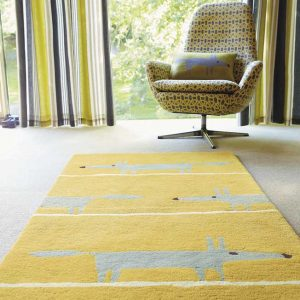 intercept-carpets-and-rugs-scion-mrfox-25306-2