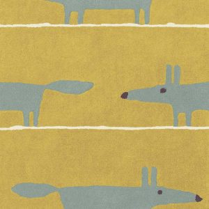 intercept-carpets-and-rugs-scion-mrfox-25306