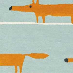 intercept-carpets-and-rugs-scion-mrfox-25308-2