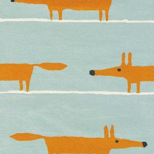 intercept-carpets-and-rugs-scion-mrfox-25308