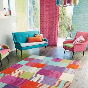 intercept-carpets-and-rugs-scion-navajo-26402-2