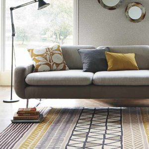 intercept-carpets-and-rugs-scion-raita-24701-2