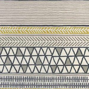 intercept-carpets-and-rugs-scion-raita-24701