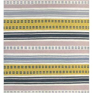 intercept-carpets-and-rugs-scion-rivi-26901