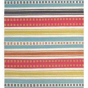 intercept-carpets-and-rugs-scion-rivi-26905