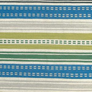 intercept-carpets-and-rugs-scion-rivi-26908-2