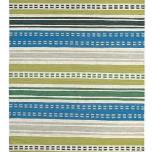 intercept-carpets-and-rugs-scion-rivi-26908