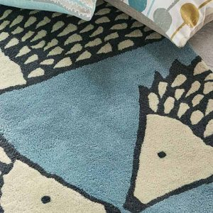 intercept-carpets-and-rugs-scion-spike-26808-2