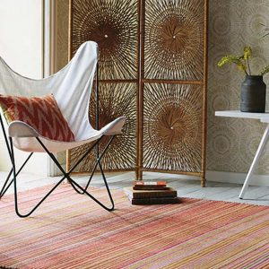 intercept-carpets-and-rugs-scion-symmetry-26600-2