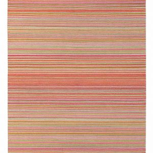 intercept-carpets-and-rugs-scion-symmetry-26600