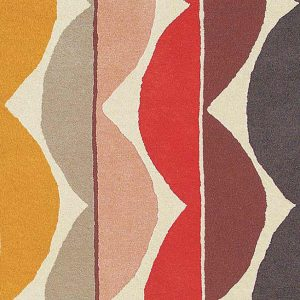 intercept-carpets-and-rugs-scion-yoki-25600-2