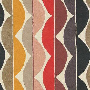 intercept-carpets-and-rugs-scion-yoki-25600