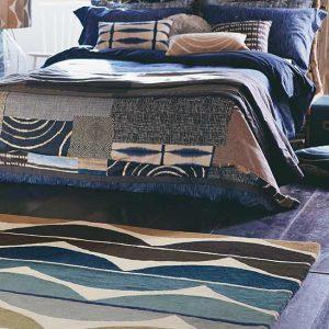 intercept-carpets-and-rugs-scion-yoki-25608-2