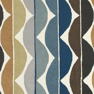 intercept-carpets-and-rugs-scion-yoki-25608