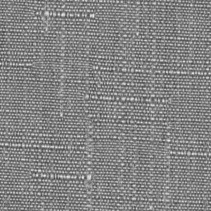 intercept-indoor-fabrics-indoor-edmund-bell-blockout-discovery-ash-798-2