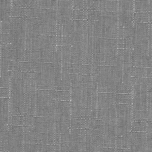 intercept-indoor-fabrics-indoor-edmund-bell-blockout-discovery-ash-798