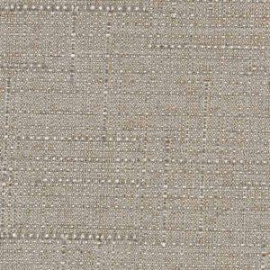 intercept-indoor-fabrics-indoor-edmund-bell-blockout-discovery-fog-893-2