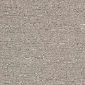 intercept-indoor-fabrics-indoor-edmund-bell-blockout-discovery-fog-893