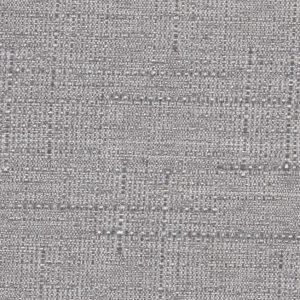 intercept-indoor-fabrics-indoor-edmund-bell-blockout-discovery-zinc-710-2