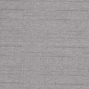 intercept-indoor-fabrics-indoor-edmund-bell-blockout-discovery-zinc-710