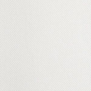 intercept-indoor-fabrics-indoor-edmund-bell-blockout-zanzibar-ecru-205-2