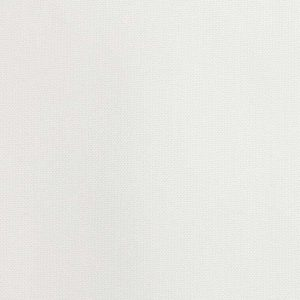 intercept-indoor-fabrics-indoor-edmund-bell-blockout-zanzibar-ecru-205