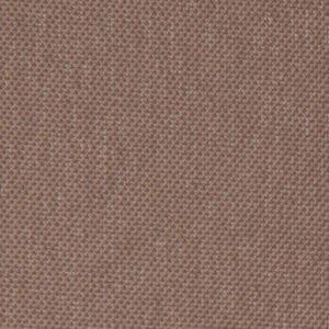 intercept-indoor-fabrics-indoor-edmund-bell-blockout-zanzibar-mushroom-813-2