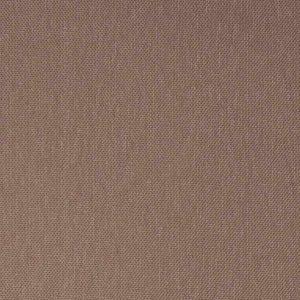 intercept-indoor-fabrics-indoor-edmund-bell-blockout-zanzibar-mushroom-813