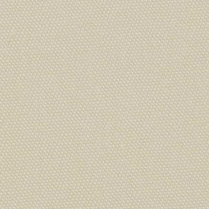 intercept-indoor-fabrics-indoor-edmund-bell-curtains-polycotton-ivory-6566-2