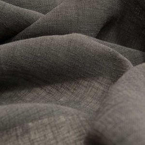 Indoor Fabrics