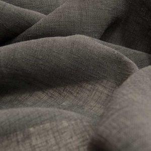 intercept-indoor-fabrics-indoor-warwick-corfu-asphalt-2