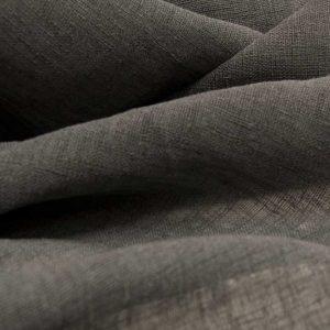 intercept-indoor-fabrics-indoor-warwick-corfu-asphalt